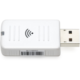 ELPAP07 Wireless LAN b/g/n Adapter